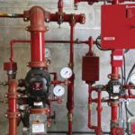 fire-protection-equipment-systems1